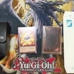 【メルカリ】遊戯王カードの梱包・発送の方法を動画で解説