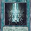 card1001286_1