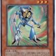 card1002278_1
