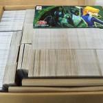 【遊戯王】余ったノーマルカードの処分、オススメはネットショップ!