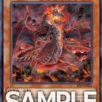 【遊戯王】エクストラパック2016で来日!壊獣ってなんぞ?壊獣カード7枚を解説!
