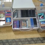 ヤフオクで購入した7250円の遊戯王引退品を開封!白い箱の中身は?