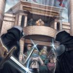 【遊戯王】ストラク「機械竜叛乱」の、再録判明カードまとめました。