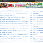 【遊戯王】「相場・高騰情報」特化のまとめサイトがオープン!