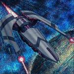 【遊戯王】エクストラパック2016で登場するKozmo、TCGでダークデストロイヤー制限!そんなに強いのか。