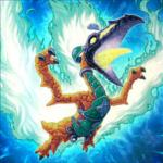 【遊戯王 高騰】《ダイガスタ・フェニクス》が高騰中1200円!?バージェストマの影響!