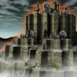 【遊戯王】《古代の機械要塞》が新規収録、解説・考察!【ストラク-機械竜叛乱-】