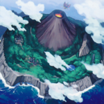 【遊戯王 高騰情報】『Kozmo』の影響で高騰したカードまとめました。