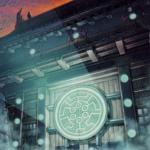 【遊戯王 高騰】10月の禁止制限改訂の結果、高騰したカード6枚まとめました。《六武の門》《SRベイゴマックス》が?
