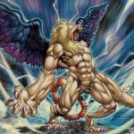 【遊戯王】「十二獣」に《増殖するG》が効かない!?《暗黒のマンティコア》の可能性!