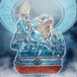 【遊戯王 高騰】「バージェストマ」の影響で高騰したカードまとめました。