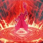 【遊戯王】フュージョンエンフォーサーズ《暴走魔法陣》!《召喚師アレイスター》サーチ!