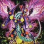 【遊戯王】「捕食植物」:判明カード8枚まとめ【フュージョンエンフォーサーズ】