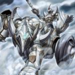 【遊戯王】召喚獣デッキ:判明カード効果8枚まとめ+回し方解説【フュージョンエンフォーサーズ】