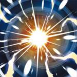 【遊戯王 高騰】《超融合》値上がり,買取価格1500円!新リミットレギュレーションの影響か!?