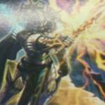 【遊戯王】「召喚獣」判明カード4枚まとめて解説【フュージョンエンフォーサーズ】
