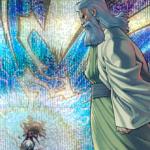 【遊戯王 相場】《神の通告》はいくらで買える?ショップ平均・メルカリで検索!