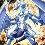 【遊戯王】《ライトパルサー・ドラゴン》値上がり?メルカリでは3枚800円!?