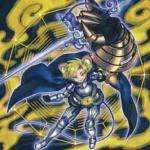 【遊戯王TCG】海外リミットレギュレーション判明!《十二獣モルモラット》準制限!