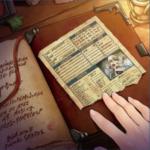 【遊戯王】最新情報:「ディメンションボックス」《異形神の契約》判明!DD強化かな?