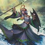 【遊戯王】高騰情報:《旧神ヌトス》値上がり!「芝刈りノイド」の影響か!?
