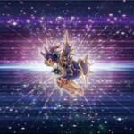 【遊戯王】「カオスソルジャー」デッキ:新規カード3枚をまとめて解説【レイジングテンペスト】