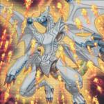 【遊戯王 高騰】《エヴォルカイザー・ドルカ》高騰!ストラク「恐獣の鼓動」の影響