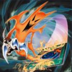【遊戯王】「フュージョンエンフォーサーズ」《融合回収》再録!融合系再録に兆し!