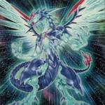 【遊戯王】《銀河眼の光子竜》が再録!「ディメンションボックス」