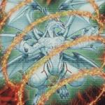 【遊戯王 高騰情報】《エヴォルカイザー・ラギア》値上がり!ストラク「恐獣の鼓動」の影響