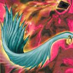 【遊戯王】「20th アニバーサリーパック1st wave」収録カード一覧まとめ【効果・画像付き】