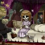 【遊戯王】《ワイトプリンセス》を使ったワイトキングの出し方を解説!【レイジングテンペスト】