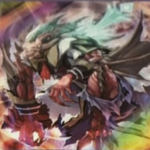 【遊戯王】《召喚獣カリギュラ》を考察!「フュージョンエンフォーサーズ」