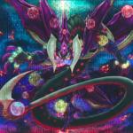 【遊戯王 高騰情報】《スターヴ・ヴェノム・フュージョン・ドラゴン》が高騰!?「捕食植物」の影響!