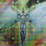 【遊戯王】「20th アニバーサリーパック」のカード3枚判明・考察!なかなか強いぞ!