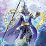 【遊戯王】《星刻の魔術師》効果考察!【ペンデュラムエボリューション】