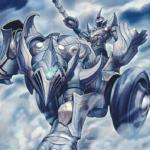 【遊戯王】「召喚獣」デッキ: 大会優勝デッキレシピ!「壊獣十二獣召喚獣」の回し方