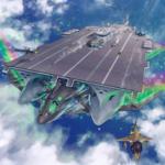 【遊戯王 高騰】《幻子力空母エンタープラズニル》ついに値上がり!「真竜」で出せるランク9!