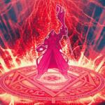 【遊戯王】「芝刈り召喚獣十二獣ノイド」デッキ: 大会優勝デッキレシピの回し方,採用カードを解説,考察!