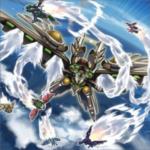 【遊戯王】《RR-アーセナル・ファルコン》判明・考察!【ディメンションボックス】