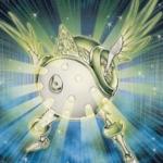 【遊戯王】《緑光の宣告者》高騰!《紫光の宣告者》に続いた!ファーニマルで採用