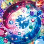 【遊戯王】「召喚獣」デッキ:相性の良いカード10枚まとめました!【フュージョンエンフォーサーズ】