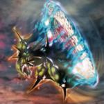 【遊戯王】「20thアニバーサリーパック」《モンスターゲート》再録決定。収録カード一覧更新!
