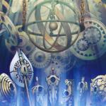 【遊戯王 高騰情報】《アーティファクトの神智》値上がり!「十二獣」対策のAF出張!