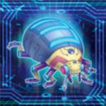 【遊戯王】新パック「マキシマムクライシス」発売決定!電子光虫・セフィラ・破壊剣士強化!
