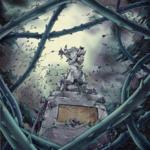 【遊戯王 高騰】《ブラック・ガーデン》値上がり650円!「捕食植物」の影響!?
