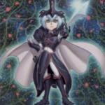 【遊戯王】《夜薔薇の騎士》が高騰間近!?「捕食植物」影響!
