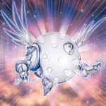 【遊戯王 高騰】《紫光の宣告者》高騰!「ファーニマル」デッキのワンキル補助に使える!