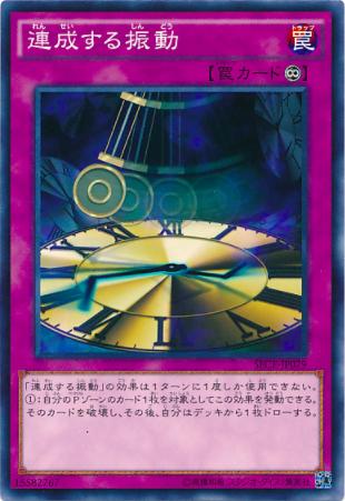 pendulum evolution