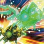 【遊戯王】「プレミアムパック19(PP19)」《R・R・R(レイドラプターズレプリカ)》判明!